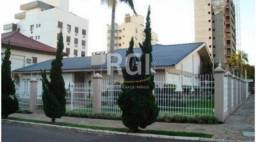 Casa à venda com 3 dormitórios em Jardim lindóia, Porto alegre cod:FE3577