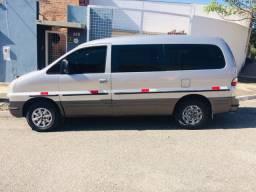 Van H1 2005