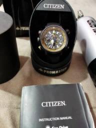 Título do anúncio: Citizen aticlon
