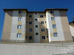 Título do anúncio: Residencial Jardim América II - Apartamento Semi Mobiliado