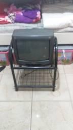 Título do anúncio: Tv tubo