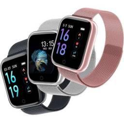 Relógio Smart P70