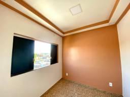 Título do anúncio: Aluga-se apartamento em Petrópolis