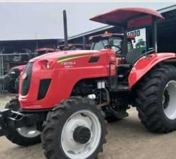 Trator Tramontini T8075