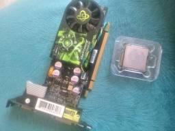 GF 9400 1GB 128Bits+ G840 2.8Ghz 1155
