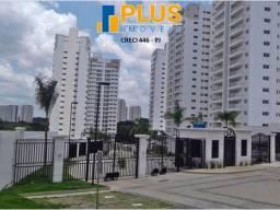 Título do anúncio: Lindo Le Boulevard de 71M² com 2 dormitórios sendo 1 suíte