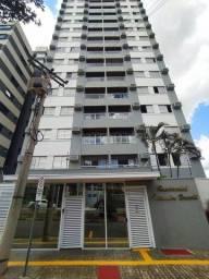 Apartamento para Alugar 150 mtrs do Prudenshopping