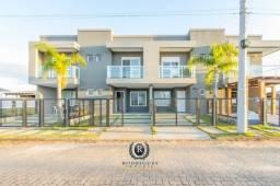 Casa 3 dormitórios venda Torres RS
