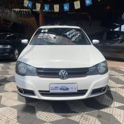 Título do anúncio: VW - VOLKSWAGEN Golf 2.0/ 2.0 Mi Flex Aut/Tiptronic.