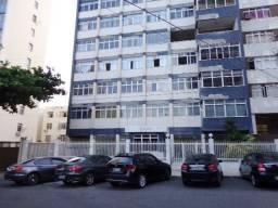 Título do anúncio: Vendo Apartamento 4 quartos - Edf Casabella - Pituba