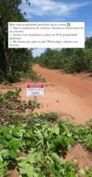 Título do anúncio: Terreno 360 m² com parcela de R$ 360/mensal
