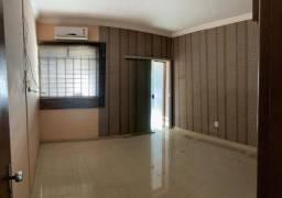 Título do anúncio: Casa excelente no Porto Velho