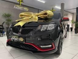 Título do anúncio: Renault SANDERO RS Racing Spirit Flex 2.0 16V 5p