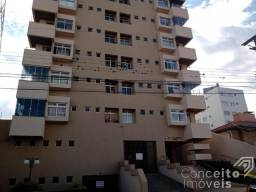 Título do anúncio: Edifício Solimões - Apartamento