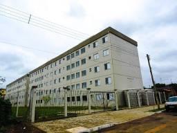 GRAVATAI - Apartamento Padrão - SANTA FE