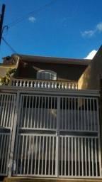 Título do anúncio: Sobrado com 3 dormitórios à venda por R$ 900.000 - Vila Yara - Osasco/SP