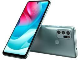 Título do anúncio: Smartphone Motorola G60s 128 GB
