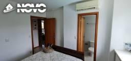 Título do anúncio: Residenzza Orizzonte Reale, 4 suítes, com armários
