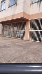 Título do anúncio: Apartamento à venda com 3 dormitórios em Jardim dos inconfidentes, Mariana cod:5566