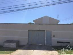 Título do anúncio: Apartamento - Cond. Residencial Da Luz - Jardim Carvalho