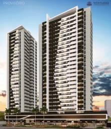 Título do anúncio: Wonder Cidade Jardim  Entrega 2024 /SJC/