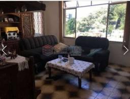 Título do anúncio: Casa à venda com 3 dormitórios em Santa teresa, Rio de janeiro cod:LACA30045