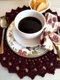 Souplast crochet