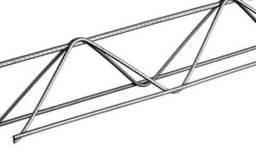 Treliça h8 Leve 4,2 x 4,2 x 6m - Normatizada