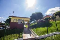 Título do anúncio: Condomínio Residencial Parque São José - Apartamento