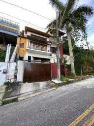 Oportunidade em Camboinhas - Casa