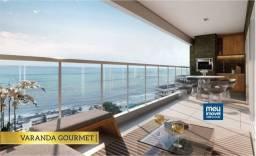 Título do anúncio: 51. O mais exclusivo lançamento Imobiliário na av dos Holandeses. torre única frente mar