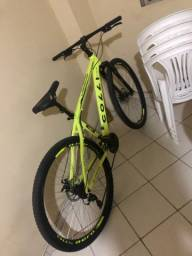 Título do anúncio: Bike colli