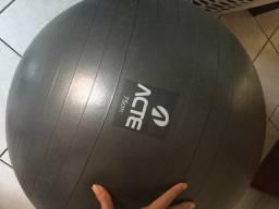 Título do anúncio: Bola de pilates