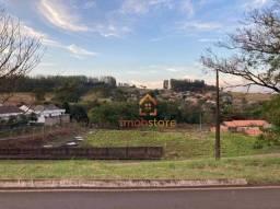 Título do anúncio: Terreno à Venda em Ibiporã
