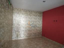 Título do anúncio: CONSELHEIRO LAFAIETE - Casa Padrão - Campo Alegre