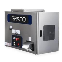 Divisora automática para massas de pizza DA30 granomaq *douglas