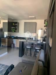 Título do anúncio: Apartamento para aluguel 1 quarto 1 vaga - Santa Efigênia