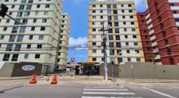 Título do anúncio:  Vendo apartamento no condomínio arte viva em frente a Unit