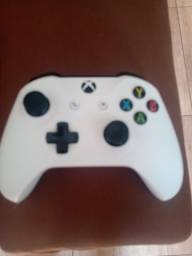 Título do anúncio: Controle Xbox One S