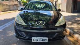 Peugeot 207 flex sw 13.999,99