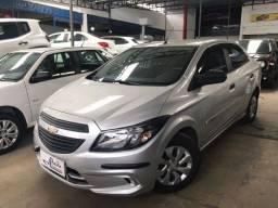 Título do anúncio: Chevrolet Prisma 1.0 2019