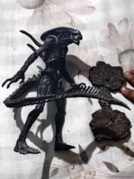 Alien Warriors AvP
