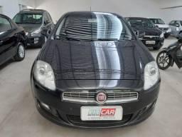 Título do anúncio: Fiat Bravo Essence