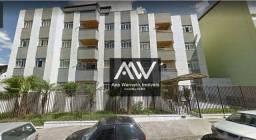 Título do anúncio: Juiz de Fora - Apartamento Padrão - Morro da Glória