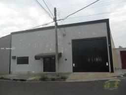 Título do anúncio: Galpão / Barracão para Venda em Araçatuba, São Joaquim