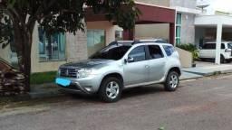 Título do anúncio: Vendo SUV Duster 2012/2013