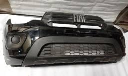 Título do anúncio: Para choque original do Fiat Mobi 2021