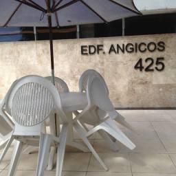 Título do anúncio: Boa Viagem - 03 Quartos - Edf Angicos - Rua Félix de Brito, 525