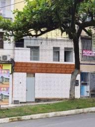 VENDO CASA NA JURACY MAGALHÃES, ITABUNA
