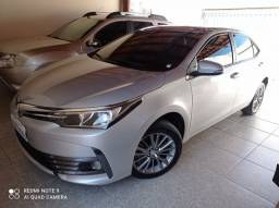 Título do anúncio: Corolla GLI UPPER 2019